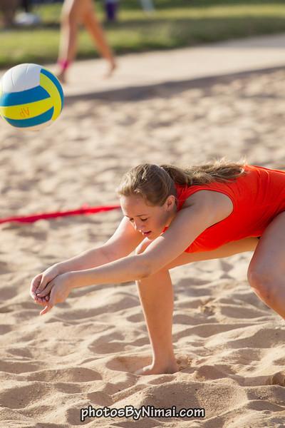 APV_Beach_Volleyball_2013_06-16_8964.jpg