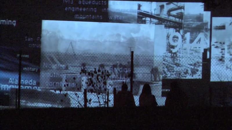 Juncture-Junction_Movie.mov