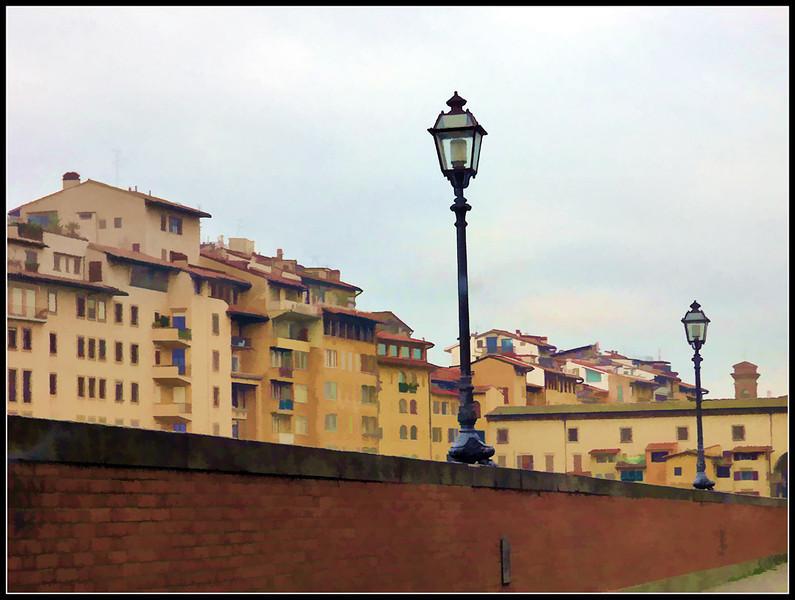 2014-01 Firenze  169.jpg