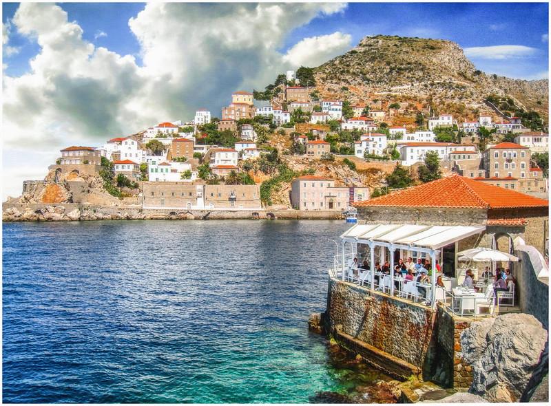 Greece Day 1 (37) F.jpg