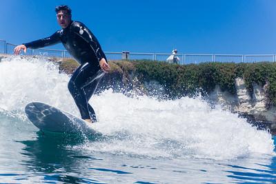 160620 Surf Steamer Lane