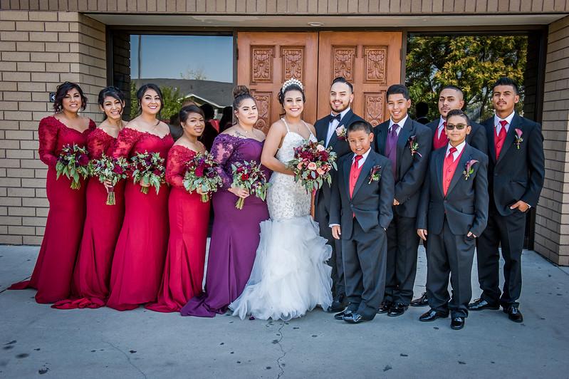 Valeria + Angel wedding -346.jpg