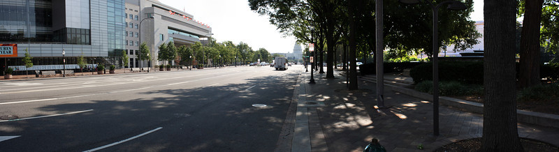 6th Street NW