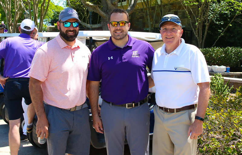 2018 AK Athletic Booster Club Golf Tourney-29763.jpg