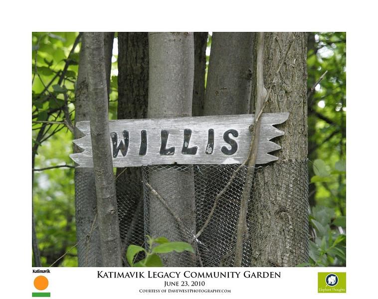 Katimavik Legacy Community Garden  94.jpg