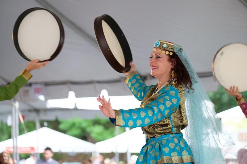 20180922 179 Reston Multicultural Festival.JPG