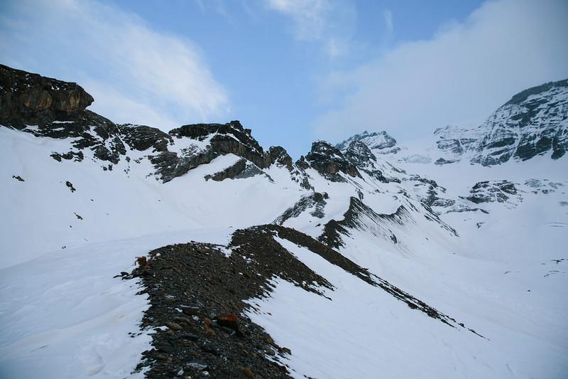 200124_Schneeschuhtour Engstligenalp_web-121.jpg