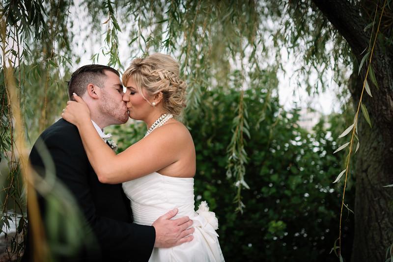 Flannery Wedding 3 Photo Session - 23 - _ADP9453.jpg