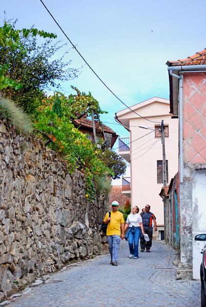 """Tarouca-Percurso """"Rota dos Monges de Cister""""- 20091004 -  7323.jpg"""