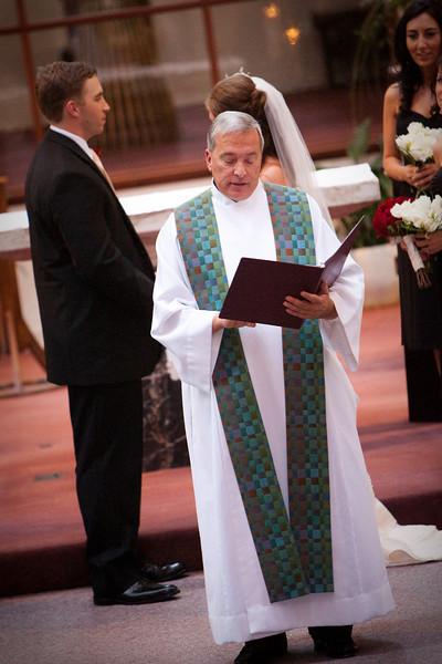 wedding-1153-2.jpg