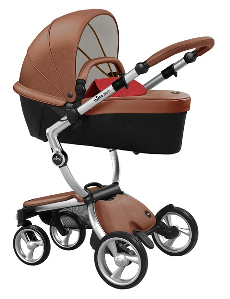 Mima_Xari_Product_Shot_Camel_Flair_Aluminium_Chassis_Ruby_Red_Carrycot.jpg