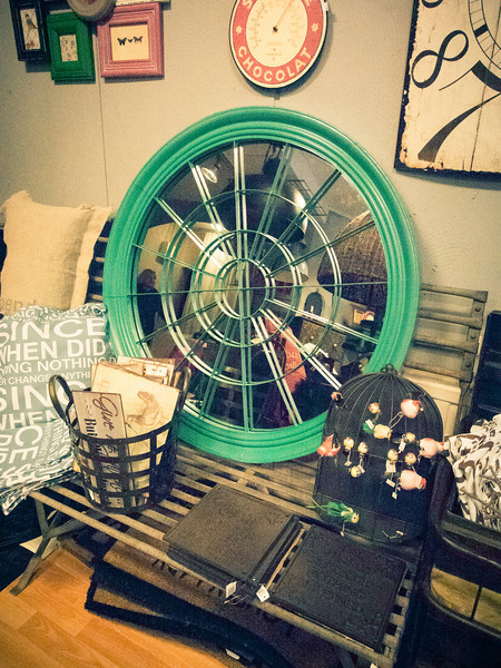Porvoo shop wheel.jpg