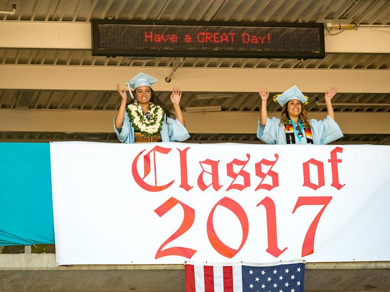 Hillsdale Graduation 2017-85515.jpg