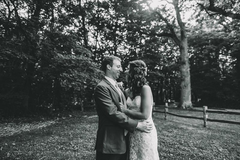 Karley + Joe Wedding-0629.jpg