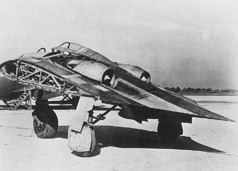restoring-the-horten-229-v3-flying-wing-46.jpg