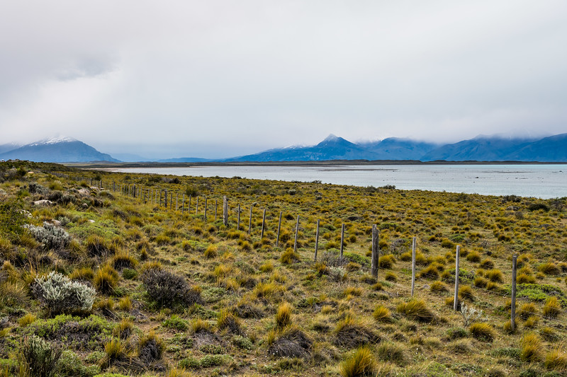 Patagonia-58.jpg