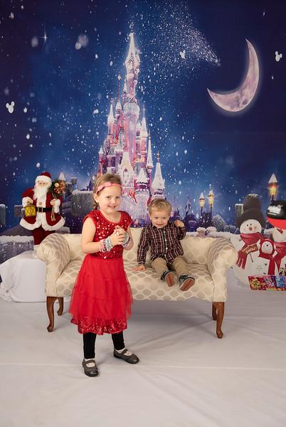 Christmas-2019_-112.JPG