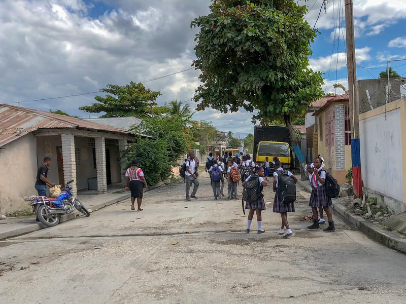 iPhone_Haiti--46.jpg
