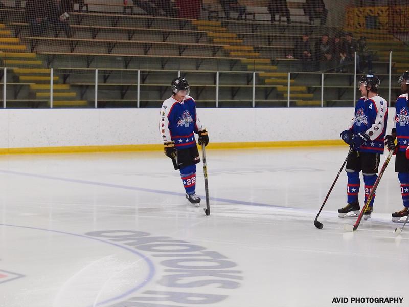 Heritage Junior Hockey League All Star Game 2018 (57).jpg