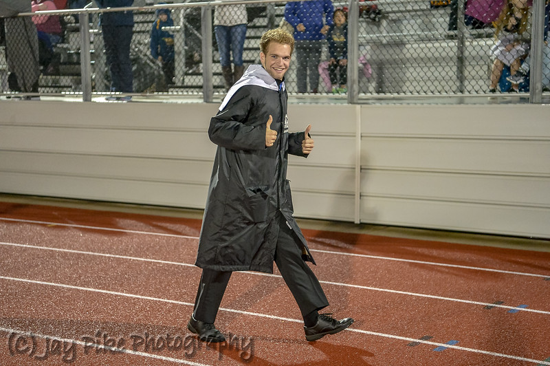 October 5, 2018 - PCHS - Homecoming Pictures-55.jpg