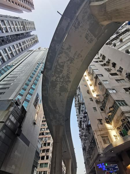 hk_flyover.jpg