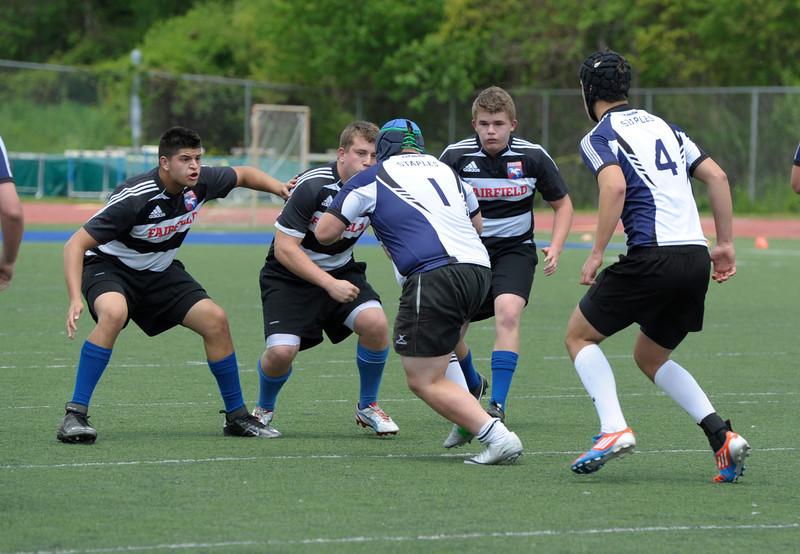 SHS Rugby v Fairfield_055.JPG
