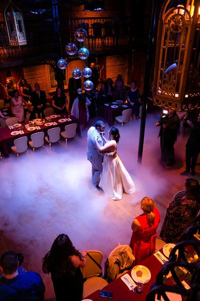 wedding (758 of 1070).jpg
