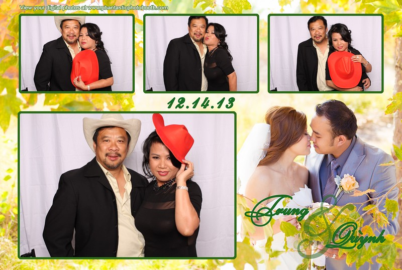 T Q_Wedding_0137.jpg