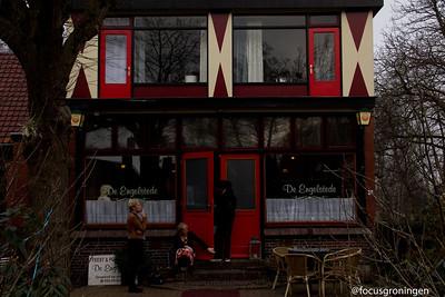 haren 2012-popkoor haren-engelbert cafe de engelstede