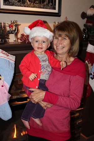 Christmas 2012A