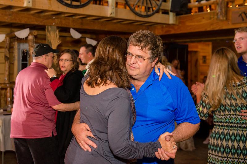 2017-05-19 - Weddings - Sara and Cale 3878A.jpg