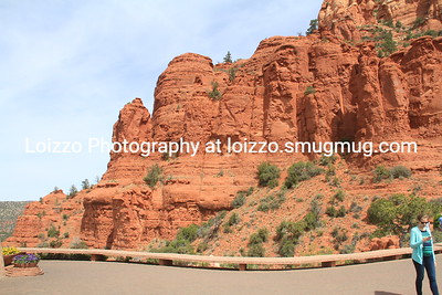 2014-04-15 Places - Sedona, Arizona