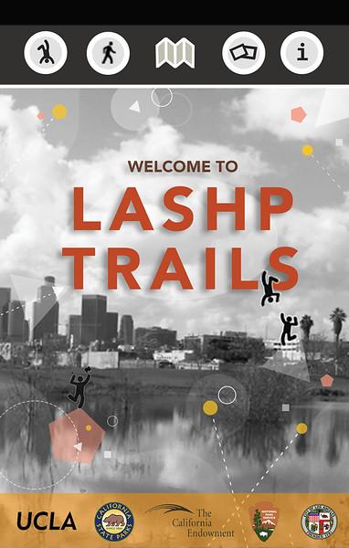 000_LASHP-Trails_cover.jpg