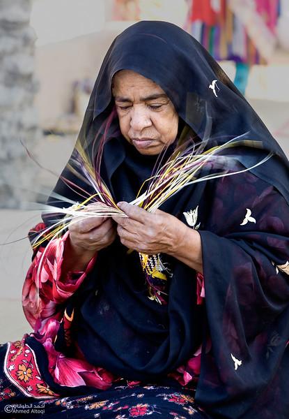 Traditional Handicrafts (96)- Oman.jpg