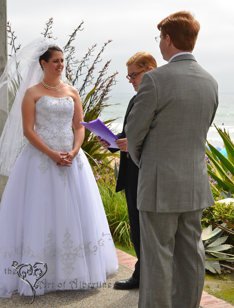 Laura & Sean Wedding-2277.jpg