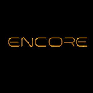 Encore Hookah Lounge