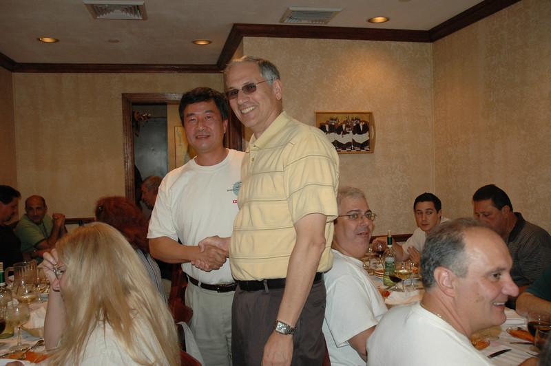 Hugh Ko Luncheon (63).JPG