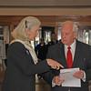 IMG_0039a Julie Schniewind & Dean O'Neill