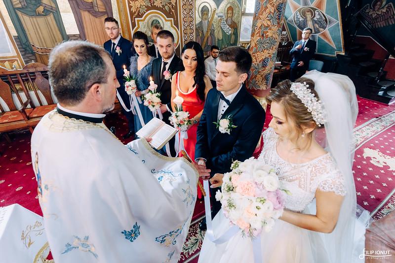 fotograf nunta -0051.jpg
