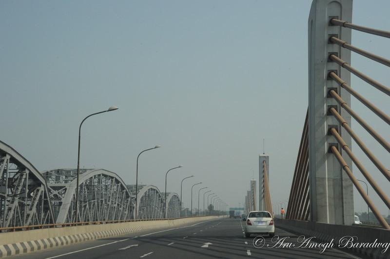 2012-01-23_DriveBack@SumitHomeKolkataIN_006.jpg