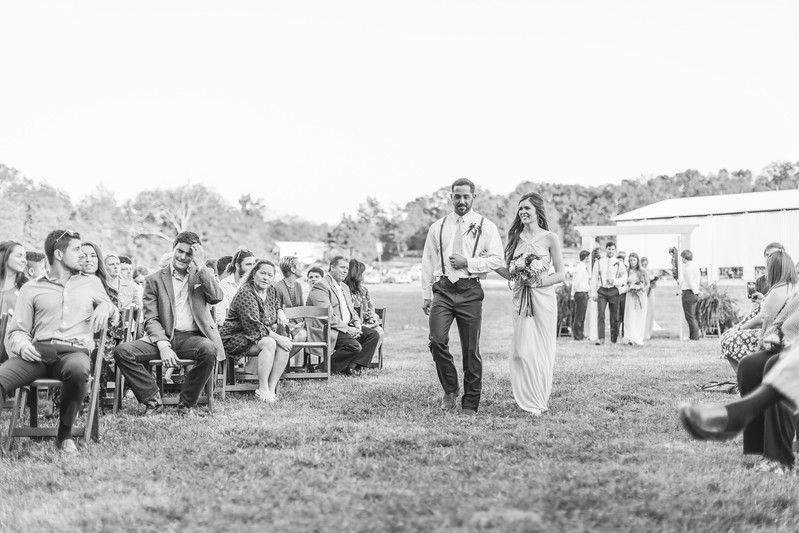 468_Aaron+Haden_WeddingBW.jpg