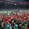 2017 Cotton Bowl - 2134