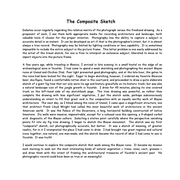 PAGE 147.jpg