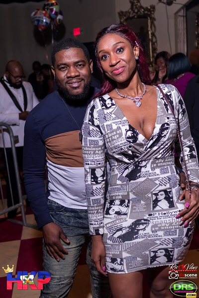 WELCOME BACK NU-LOOK TO ATLANTA ALBUM RELEASE PARTY JANUARY 2020-133.jpg