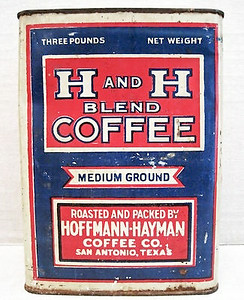 H&H Blend Coffee 3lbs Tin.jpg