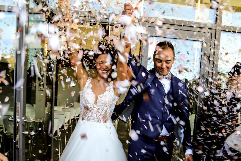 smugmug_wedding2018-10.jpg