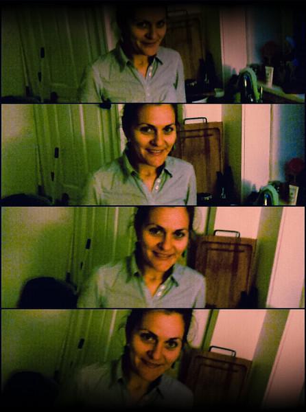 20111023-20111023--2011-10-05_19-04-53--1565.jpg
