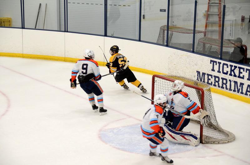 141122 Jr. Bruins Hockey-172.JPG