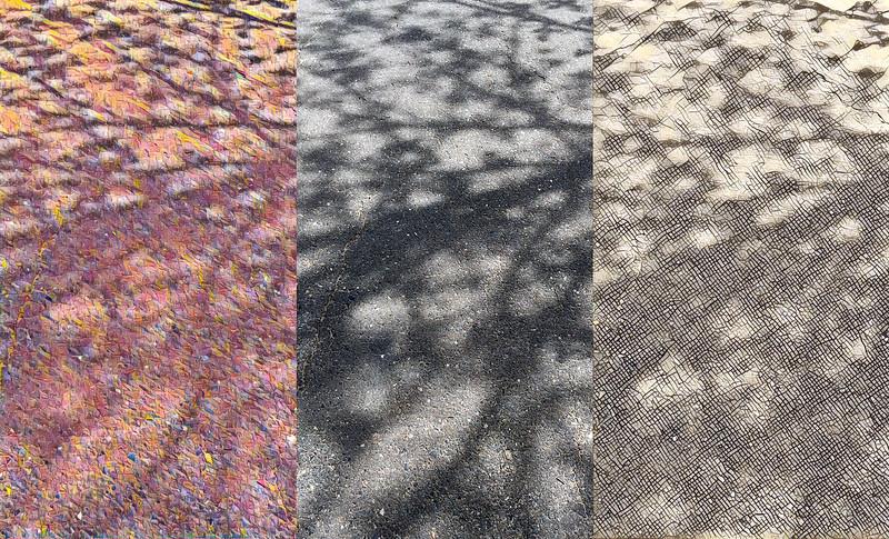 shadows three.jpg