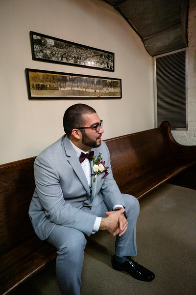 wedding (490 of 1070).jpg